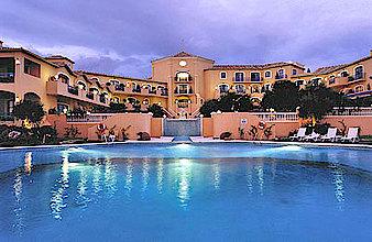 Deluxe eviajes - Hotel las dunas puerto ...